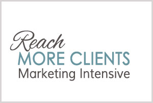 Reach More Clients