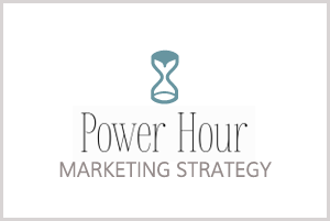 Social Media Power Hour